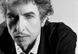 Bob Dylan - 2013 Shows