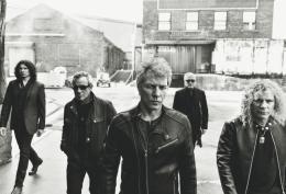 Bon Jovi 2019 Tour - EXTRA DATES