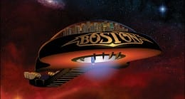 Boston are back with first new album in over 10 years