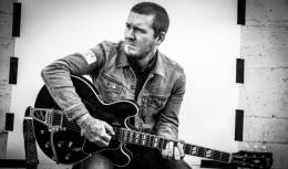 Brian Fallon, The Village Screen, Lera Lynn...