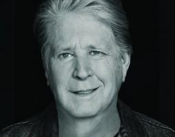Brian Wilson, Front Line Assembly, Die Krupps...