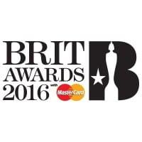 Brits 2016, winners in Full