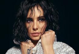 Cheryl Drops New Music