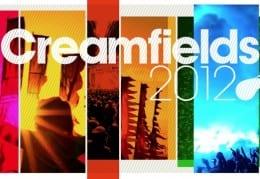 Creamfields cancelled due to heavy rain