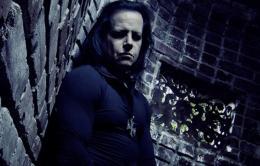 WWE Live, Bjorn Again, Danzig...