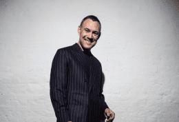 David Gray UK Arena Tour - EXTRA DATE