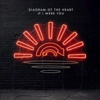 Single Review: Diagram of the Heart, If I Were You