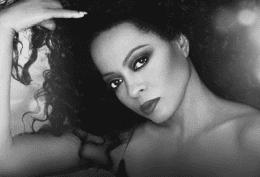 Diana Ross 2020 UK Tour - EXTRA DATES