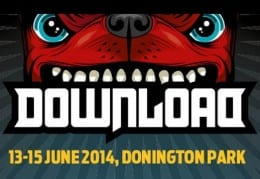 Download 2014 - Tickets