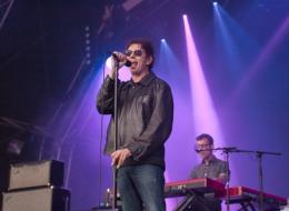 Hardwick Live Festival – 18 & 19 August 2018
