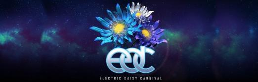 electric_daisy_carnival-4749927064