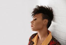 Emeli Sandé Announces New Single And EP