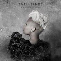 Win Win Win!… Emeli Sande - Signed 'Our Version Of Events' CD Album