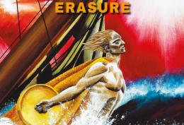 Erasure Share First Track From New Album