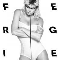 Fergie Announces New Album Double Dutchess