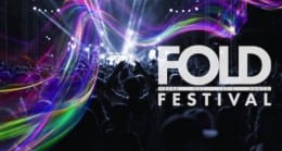 Nile Rodgers brings his Fold Festival to the UK