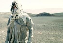 Gary Numan - The Savage Tour Announced