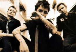 Green Day Announced Major London Show