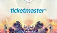 Win! Win! Win! ... SW4 Festival Tickets