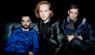 Two Door Cinema Club Announce UK Tour - Tickets
