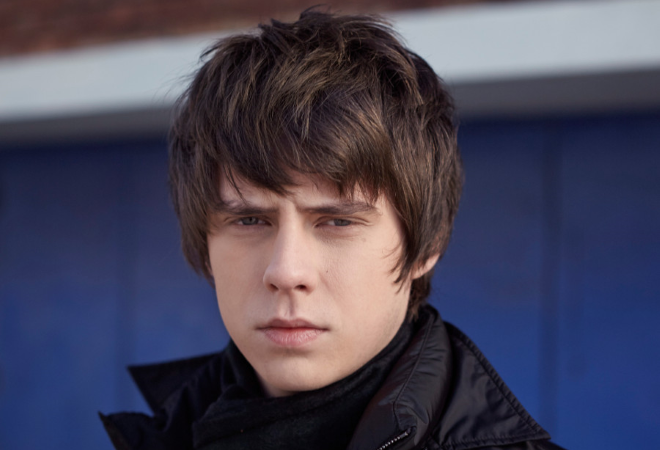 jake bugg solo acoustic tour
