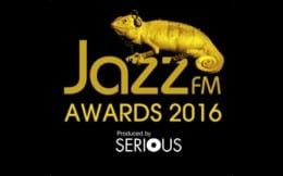 Jazz FM UK Award Winners