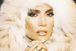 Jennifer Lopez Drops New Single