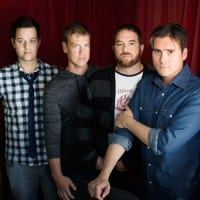 Review: Jimmy Eat World – Damage