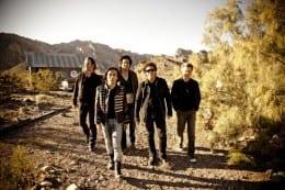 Journey, Whitesnake & Thunder May 2013 Tour - Tickets
