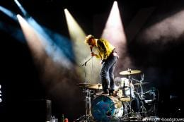 Cornbury Festival set to return in 2018