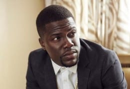 Kevin Hart Announces 'What Now? ' 2016 UK Arena Dates - Tickets - 4th London Date Added