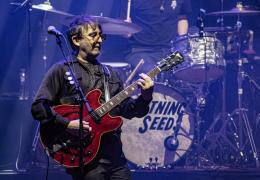 Lightning Seeds – Sage Gateshead – 12 March