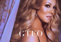 Mariah Carey New Music