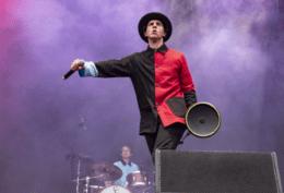 hardwick live festival 2021