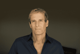 Michael Bolton Greatest Hits Tour