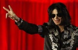 Michael Jackson BAD 25 Documentary Coming Soon