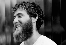 Mike Posner New Single 'Song About You'