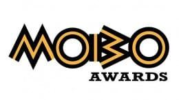 MOBO Award Winners