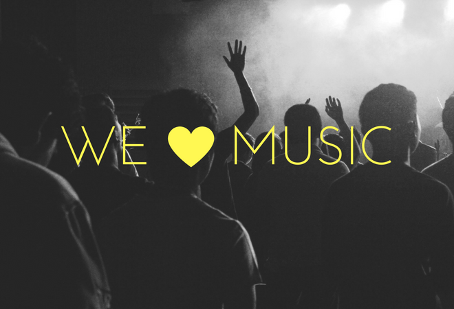 Why Does Music Make Us Feel So Good?