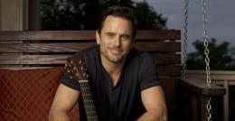Stars of TV's Nashville announce tour