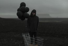 NF Reveals New Album