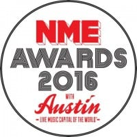 NME Award Nominations in Full