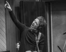 Quincy Jones, Sophie Ellis-Bextor, Lovebox...