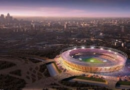 'Black market' Olympic tickets