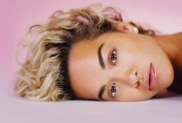 Rita Ora Phoenix UK Tour 2019