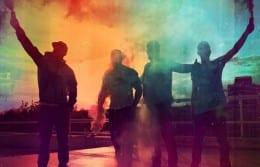 "Rudimental announce ""We The Generation"" UK tour dates"