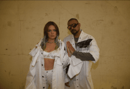 sean paul tove lo