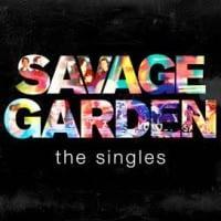 Savage Garden to release 'The Singles' 20th anniversary album
