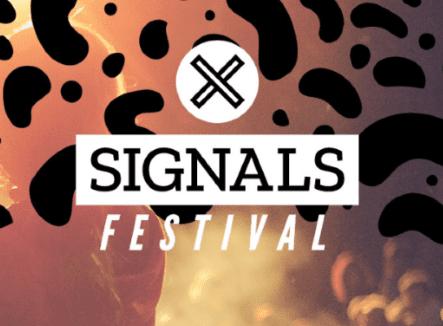 signals festival