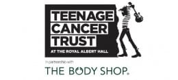 Teenage Cancer Trust Albert Hall line up announced